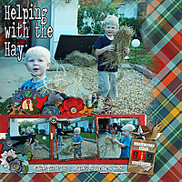 helping-with-hay.jpg