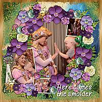 here-comes-the-smolder-h.jpg