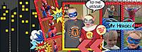 heroes-megsc_GYCV6_Temp4.jpg