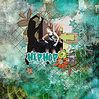 hiphopWEB.jpg