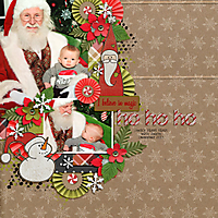 ho-ho-ho2.jpg