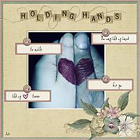 holding_hands3.jpg