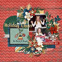 holiday-cheer1.jpg