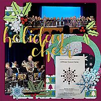 holiday-concert-ldrag_dec2019a_tempchallenge_temp-copy.jpg