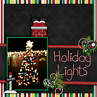 holiday_lights_copy_2.jpg
