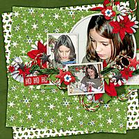 holidayhappy_kpm1.jpg