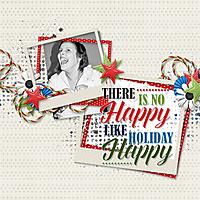 holidayhappy_kpm2.jpg