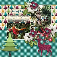 holly_jolly_600_x_600_.jpg