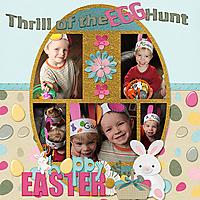 hoppy-Easter.jpg