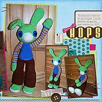 hops-copyrs.jpg