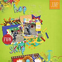 hopskipjump_zps15796e49.jpg