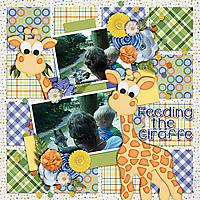 hs-feeding-giraffe.jpg
