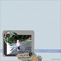 humpty_dumpty_challenge_sml.jpg