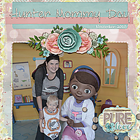 hunter-mommy-day-1117.jpg