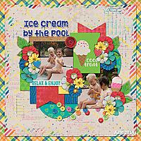 ice-cream-by-pool-hf.jpg