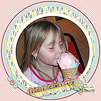 ice_cream_small.jpg