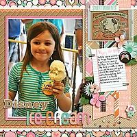 icecream3-copy.jpg