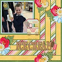 icecream_web.jpg
