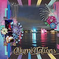 illuminations-dj-618.jpg