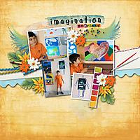 imagination20.jpg