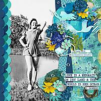 img091_cap-MermaidTales_web.jpg