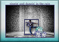 in-the-rain.jpg