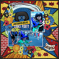 incredicble-dance-party-with-edna.jpg