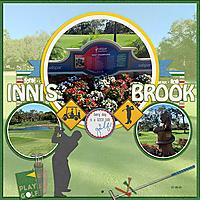 innisbrook-MFish_OurLife_3_4_02-copy.jpg