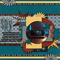 intl_spy_museum_Custom_.jpg