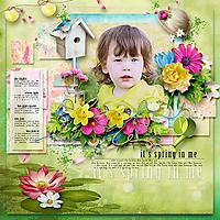 it_s-spring-web.jpg