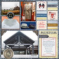 jan-3-The-Museum-of-the-ConfederacyMfish_PFEveryday_01-copy.jpg