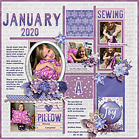 january-2019-pillow-Mfish_OurMonths1_04-copy.jpg