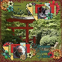 jap_gardens_13_Custom_.jpg