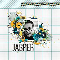 jasperF6002.jpg