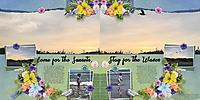 jbb_BesidesTheSea_HSA_TravelAddictDP.jpg
