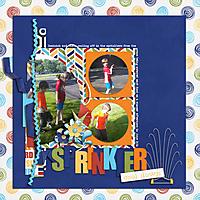 jbs-HeyMan-tp1--lrt-backyard-fun.jpg
