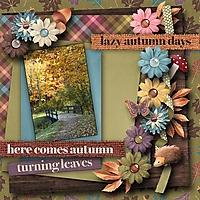 jcd-autumnalb.jpg