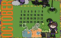 jcd-gsjseptember16-desktopch2.jpg