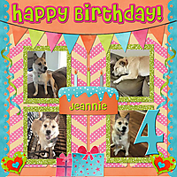 jeannie_kristy_rhodes_2019_bday_fun_ljd_small_Mfish_Foursome_04.jpg