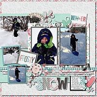 jen-winterslovesong-600.jpg