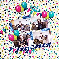 jennah-birthday-17-2018-presents.jpg