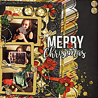 jennah-christmas-2018-1.jpg