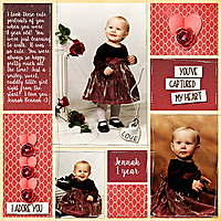jennah-maroon-dress-baby-portraits-2002.jpg