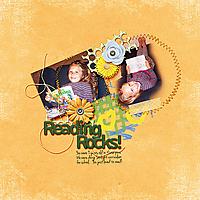 jennah-reading-sonlight-age-9.jpg