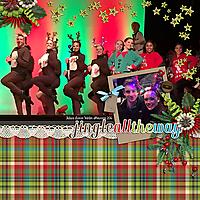 jingle-all-the-way1.jpg