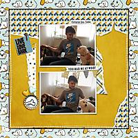 jj-dogs-ck01.jpg