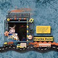 jj_truck.jpg