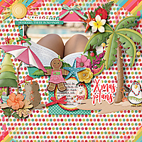 jocee-designs-Christmas-in-the-sun-Dagilicious-Candy-Cane-Lane-templates.jpg
