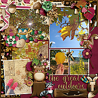 jocee-designs-Into-the-woods-Dagilicious-Monthly-musings-3.jpg
