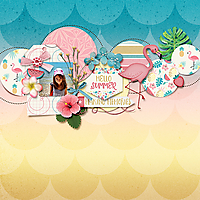 jocee-designs-june-kit.jpg